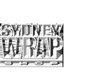 Sydney Wrap Shop